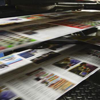 Nieuws en artikelen VTS Technical Group